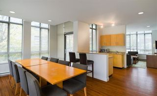 """Photo 24: 906 3660 VANNESS Avenue in Vancouver: Collingwood VE Condo for sale in """"CIRCA"""" (Vancouver East)  : MLS®# R2537513"""