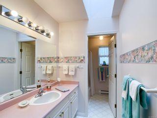 Photo 33: 6009 Trillium Way in : Du East Duncan House for sale (Duncan)  : MLS®# 878316