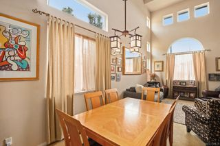 Photo 9: PACIFIC BEACH House for sale : 4 bedrooms : 2430 Geranium St in San Diego