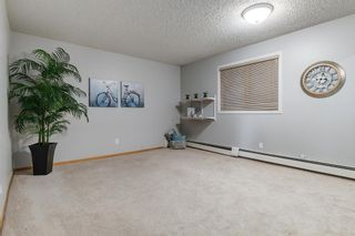 Photo 32: 203 333 2 Avenue NE in Calgary: Crescent Heights Apartment for sale : MLS®# A1077387