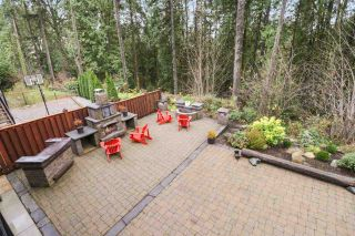 Photo 10: 13583 BALSAM Street in Maple Ridge: Silver Valley House for sale : MLS®# R2518972