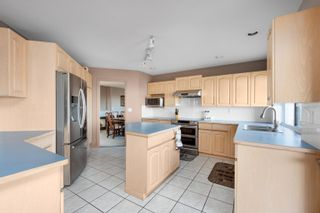 Photo 7: 2254 LECLAIR Drive in Coquitlam: Coquitlam East House for sale : MLS®# R2615178