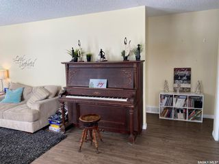Photo 7: 110 2nd Street West in Kyle: Residential for sale : MLS®# SK841062