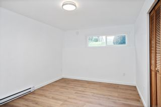 Photo 27: 324 Mylene Cres in : Du Ladysmith House for sale (Duncan)  : MLS®# 879832