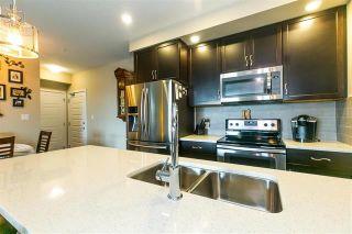 Photo 3: 337 1008 ROSENTHAL Boulevard in Edmonton: Zone 58 Condo for sale : MLS®# E4226292