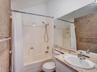 Photo 24: LA JOLLA Condo for rent : 2 bedrooms : 8448 Via Sonoma #97