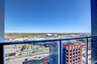 Photo 6: 1706 211 13 Avenue SE in Calgary: Beltline Apartment for sale : MLS®# A1148697