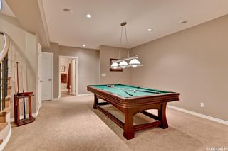 Photo 32: 26 501 Cartwright Street in Saskatoon: The Willows Residential for sale : MLS®# SK834183