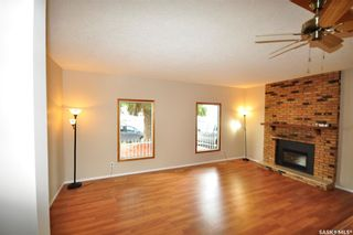 Photo 3: 3802 Taylor Street East in Saskatoon: Lakeview SA Residential for sale : MLS®# SK869811