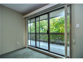 Photo 8: 415 9857 MANCHESTER Drive in Burnaby: Government Road Condo for sale (Burnaby North)  : MLS®# V1053693
