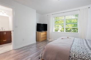 """Photo 14: 1432 MARGUERITE Street in Coquitlam: Burke Mountain Townhouse for sale in """"BELMONT EAST"""" : MLS®# R2520639"""