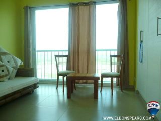 Photo 9: Ocean View Condo for sale in Bijao