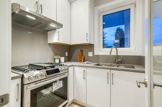 Photo 10: 1106 EDINBURGH Street in New Westminster: Moody Park House for sale : MLS®# R2403527