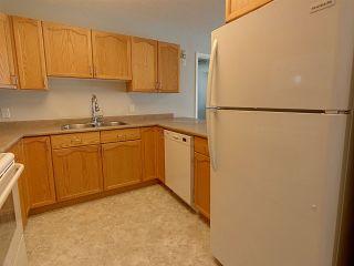 Photo 12: 301 160 KINGSWOOD Boulevard: St. Albert Condo for sale : MLS®# E4211329