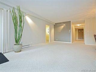 Photo 3: 101 1010 View St in VICTORIA: Vi Downtown Condo for sale (Victoria)  : MLS®# 745174