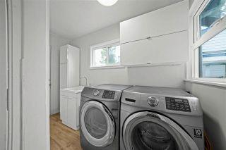 Photo 14: 20333 WANSTEAD Street in Maple Ridge: Southwest Maple Ridge House for sale : MLS®# R2598021