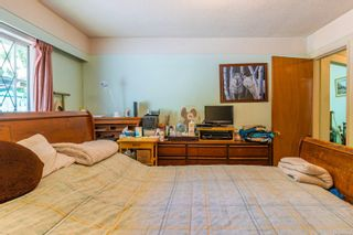 Photo 20: 3061 Rinvold Rd in : PQ Errington/Coombs/Hilliers House for sale (Parksville/Qualicum)  : MLS®# 885304