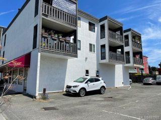 Photo 25: 527 Constance Ave in : Es Esquimalt Multi Family for sale (Esquimalt)  : MLS®# 881992