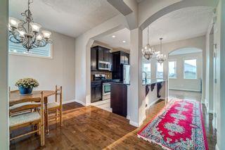 Photo 7: 274 Fireside Place: Cochrane Detached for sale : MLS®# A1136705