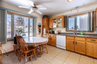 Photo 9: 9431 75 Street in Edmonton: Zone 18 House for sale : MLS®# E4237723