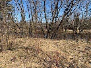 Photo 3: 55 Whitemouth Avenue in Elma: R18 Residential for sale : MLS®# 202110448