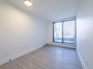 Photo 29: 103 1215 Cameron Avenue SW in Calgary: Lower Mount Royal Apartment for sale : MLS®# A1073540