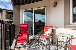 Photo 31: 328 13111 140 Avenue in Edmonton: Zone 27 Condo for sale : MLS®# E4246371