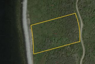 Photo 1: Lot 9 Youngs Road in East Green Harbour: 407-Shelburne County Vacant Land for sale (South Shore)  : MLS®# 202118168