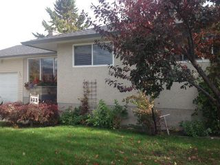 Photo 17: 933 FRASER STREET in : South Kamloops House for sale (Kamloops)  : MLS®# 140585