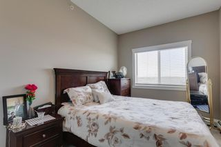 Photo 10: 203 20 Kincora Glen Park NW in Calgary: Kincora Apartment for sale : MLS®# A1115700