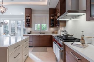 Photo 16: 1376 W 26TH Avenue in Vancouver: Shaughnessy House for sale (Vancouver West)  : MLS®# R2613165