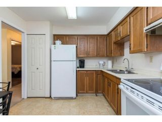 """Photo 7: 105 9417 NOWELL Street in Chilliwack: Chilliwack N Yale-Well Condo for sale in """"THE AMBASSADOR"""" : MLS®# R2575032"""