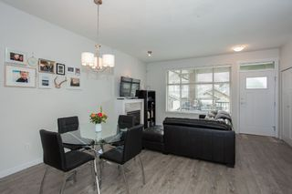 "Photo 20: 204 6706 192 Diversion in Surrey: Clayton Townhouse for sale in ""One92"" (Cloverdale)  : MLS®# R2070967"