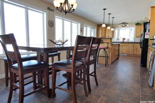 Photo 13: 13 Lake Address in Wakaw Lake: Residential for sale : MLS®# SK845908