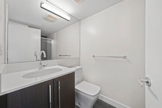 """Photo 18: 904 188 AGNES Street in New Westminster: Downtown NW Condo for sale in """"The Elliot"""" : MLS®# R2616244"""