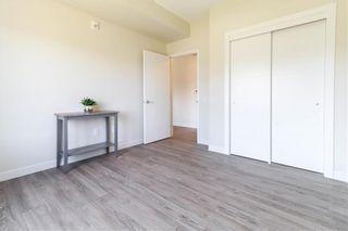 Photo 13: 318 50 Philip Lee Drive in Winnipeg: Crocus Meadows Condominium for sale (3K)  : MLS®# 202121811
