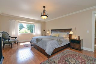 """Photo 28: 13345 18A Avenue in Surrey: Crescent Bch Ocean Pk. House for sale in """"Chatham Woods"""" (South Surrey White Rock)  : MLS®# F1419774"""