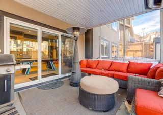 Photo 38: 291 Mahogany Manor SE in Calgary: Mahogany Detached for sale : MLS®# A1079762