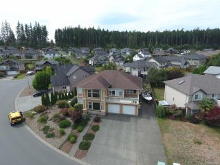 Photo 28: 2186 Varsity Dr in CAMPBELL RIVER: CR Willow Point House for sale (Campbell River)  : MLS®# 840983