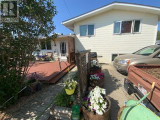 Photo 4: 408 Royal  Crescent N in Trochu: House for sale : MLS®# A1139955