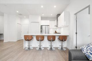 """Photo 23: 108 3581 ROSS Drive in Vancouver: University VW Condo for sale in """"Virtuoso"""" (Vancouver West)  : MLS®# R2609138"""