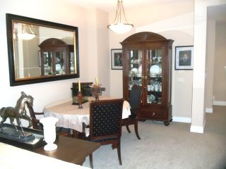Photo 5: 10 16655 64 Ave in Ridge Woods: Home for sale