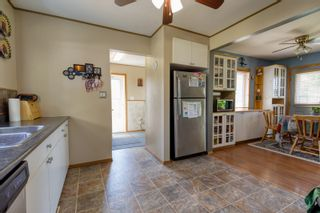 Photo 5: 70 Campbell Ave in High Bluff: House for sale : MLS®# 202116986