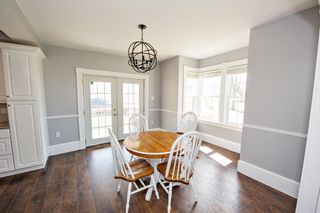Photo 5: 10 Pleasant Hill in Stewiacke: 104-Truro/Bible Hill/Brookfield Residential for sale (Northern Region)  : MLS®# 202108254