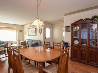 Photo 4: 1044 ARROWSMITH Avenue in COURTENAY: CV Courtenay East House for sale (Comox Valley)  : MLS®# 804176
