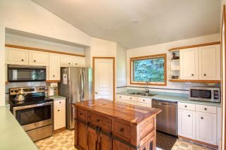 Photo 4: 5140 RIVERVIEW CRESCENT in Fairmont Hot Springs: House for sale : MLS®# 2460896