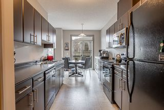 Photo 13: 21 735 85 Street in Edmonton: Zone 53 House Half Duplex for sale : MLS®# E4236561