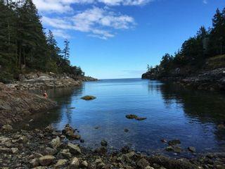 Photo 1: Lot 22 BROOKS Lane in Halfmoon Bay: Halfmn Bay Secret Cv Redroofs Land for sale (Sunshine Coast)  : MLS®# R2543813