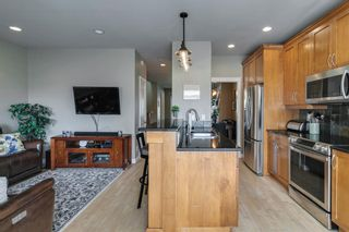 Photo 9: 1633 17 Avenue NW in Calgary: Capitol Hill Semi Detached for sale : MLS®# A1143321