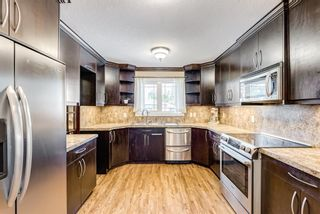 Photo 3: 8248 4A Street SW in Calgary: Kingsland Detached for sale : MLS®# A1142251